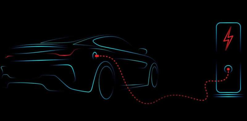 How super-fast-charging batteries can help sell the transition to electric vehicles