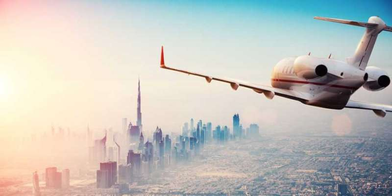 How will we achieve carbon-neutral flight in future?