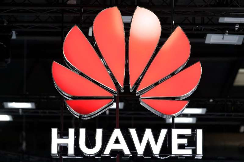 Huawei is moving aggressively into intelligent vehicles and other new sectors after US sanctions imperilled its traditional netw