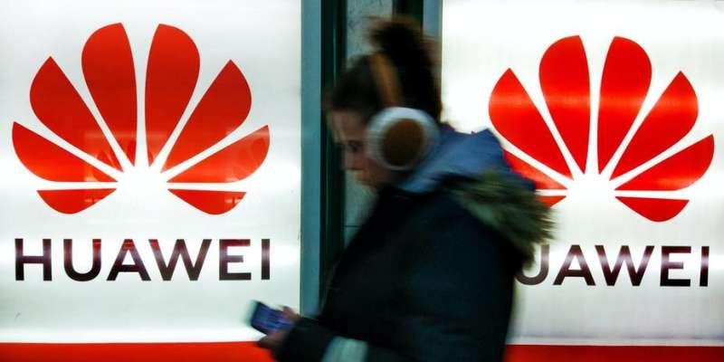 La capacité de Huawei à écouter les utilisateurs mobiles néerlandais est un signal d'alarme pour l'industrie des télécommunications