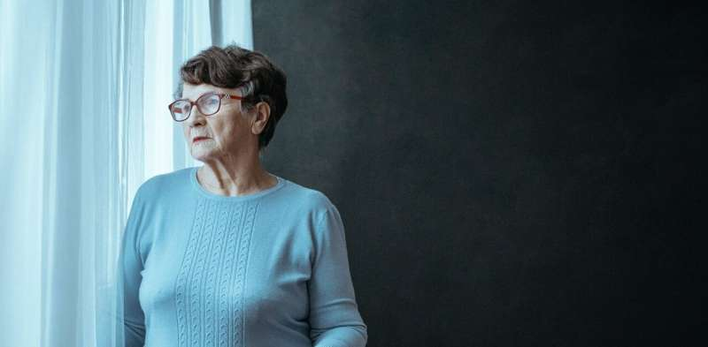'I tell everyone I love being on my own, but I hate it': what older Australians want you to know about loneliness