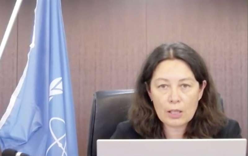 IAEA: Science key to Fukushima plant water release