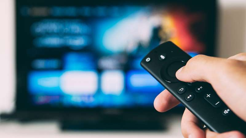 Indicators for a new audience measurement model for streaming platforms