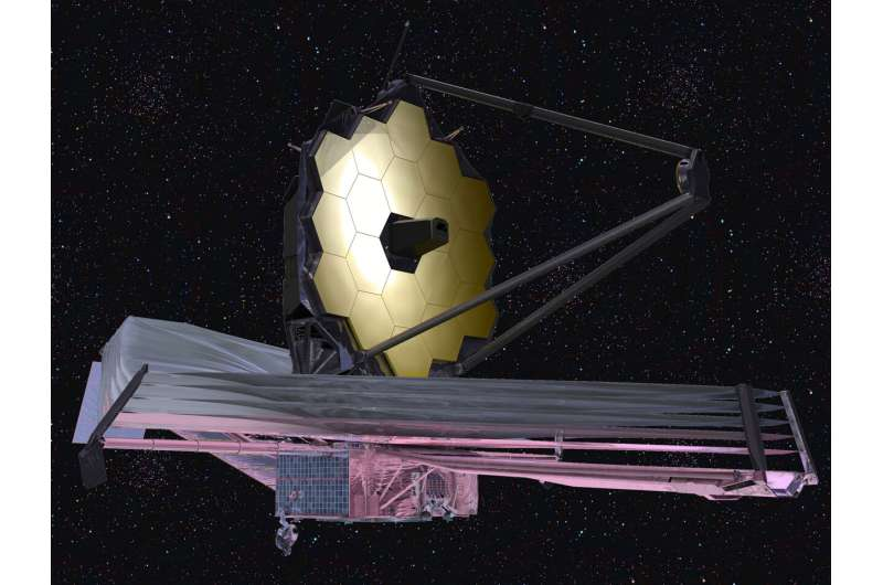 Investigating the potential for life around the galaxy's smallest stars Investigating-the-pote