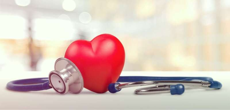Iron deficiency anaemia in early pregnancy increases risk of heart defects, suggests new research