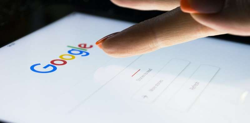 Is Google getting worse? Increased advertising and algorithm changes may make it harder to find what you're looking for