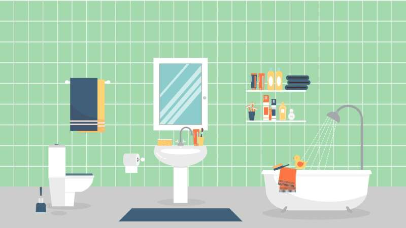 Is home screening a true colonoscopy alternative?