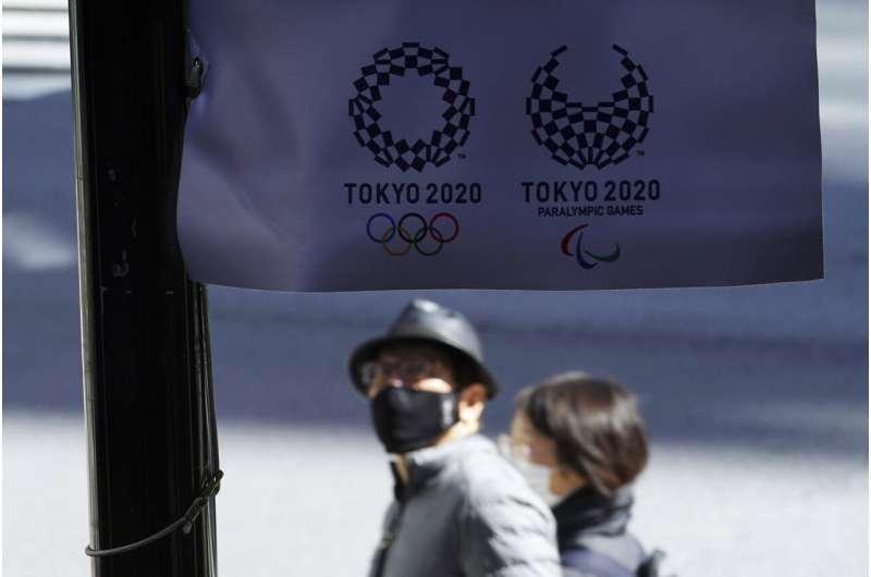 Japan weighing extension of coronavirus emergency in Tokyo