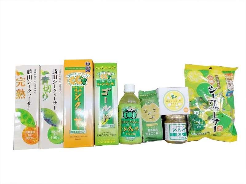 Juicy past of favorite Okinawan fruit revealed