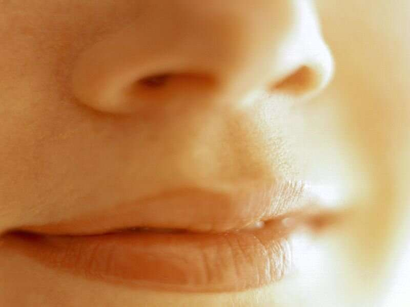 Kiss chapped lips goodbye this winter