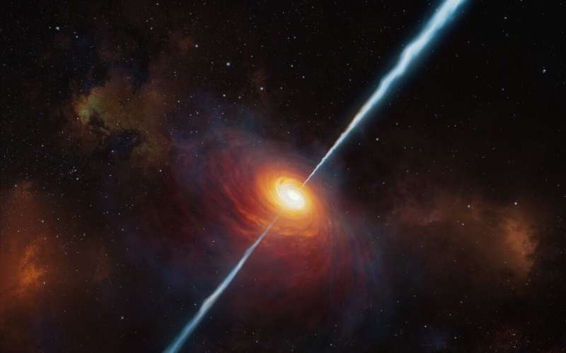 LAMOST observations reveal nature of unknown gamma-ray sources