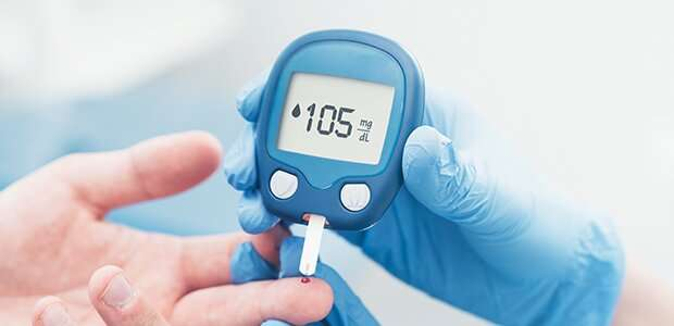 LJI research leads to promising combination therapy for type 1 diabetes