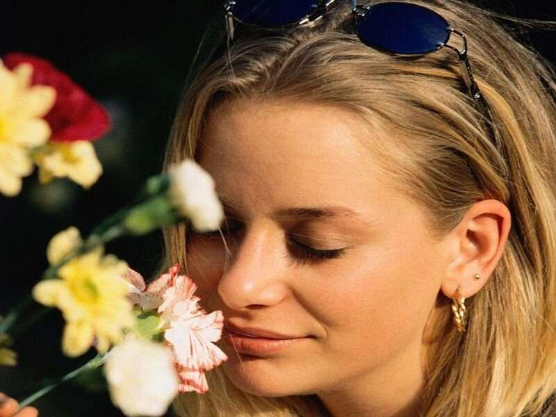 Lost sense of smell returns for almost all COVID survivors