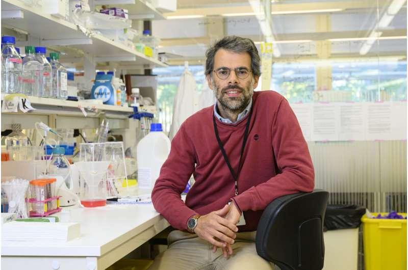 Low-cost method for finding new coronavirus variants