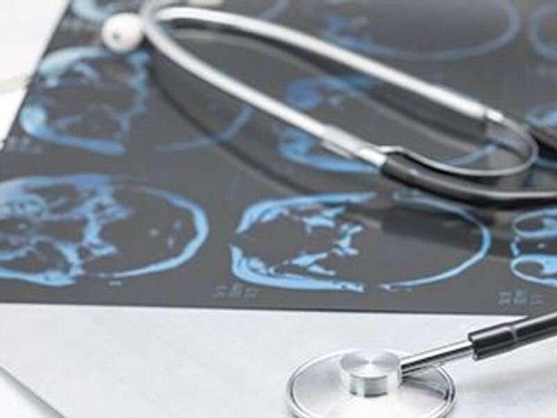 Low-field portable MRI detects intracerebral hemorrhage
