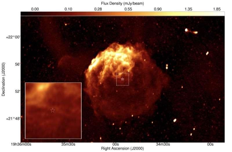Magnetar SGR J1935+2154 investigated in detail
