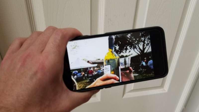 Majority of '#alcohol' videos on TikTok portray drinking in a positive light: Study