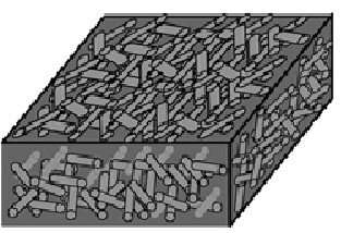 Mathematical model of thermoplastic composite helps design and certify highly reliable structures