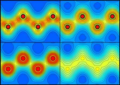Mechanism behind XFEL-induced melting of diamond unveiled