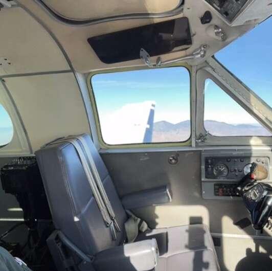Merlin Labs develops autonomous 55-craft King Air fleet