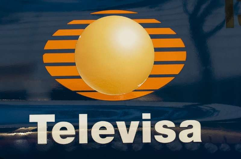 Mexico's Televisa said that it would receive $4.8 billion in return for contributing its content assets in a tie-up with Univisi