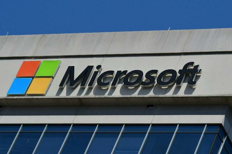 Microsoft has recently suffered a series of security issues, including most recently a flaw in its cloud computing service
