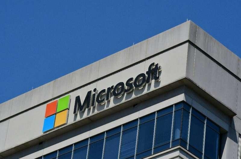 Microsoft annonce la suppression de son navigateur Internet Explorer