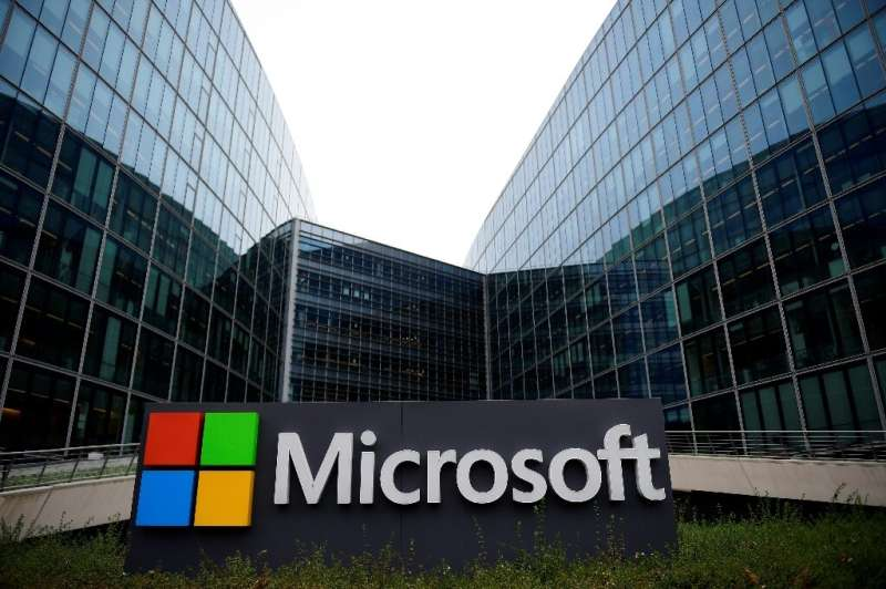 Microsoft's European clients have long been concerned over the legal status of data they store with US companies in the cloud an