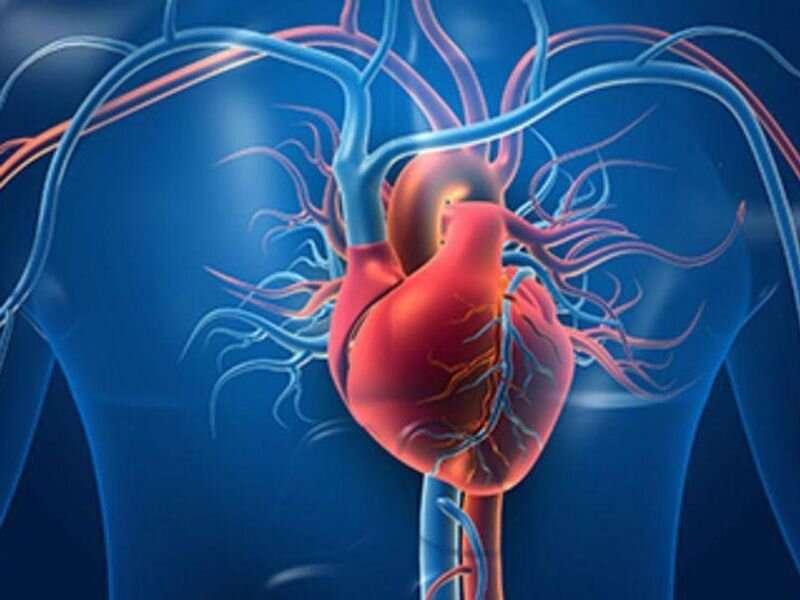 Milrinone, dobutamine similarly effective for cardiogenic shock