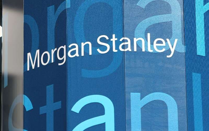Morgan Stanley's vaccine mandate will apply to its offices in New York City and in nearby Westchester county