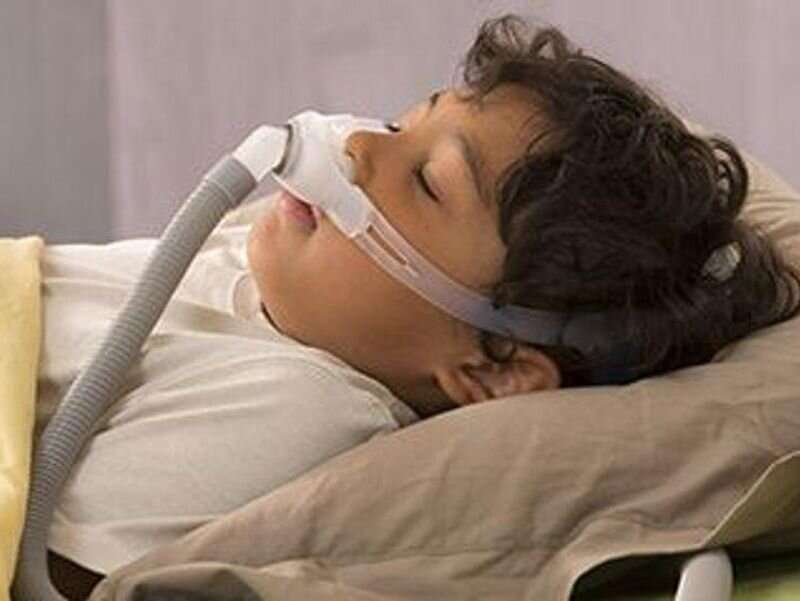 Most cases of MIS-C in kids with COVID resolve after 6 months