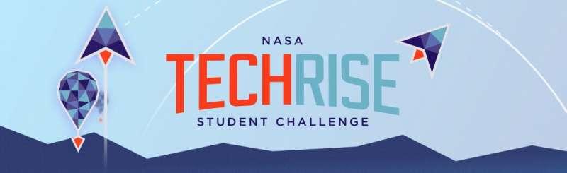 NASA seeks student tech ideas for suborbital launch