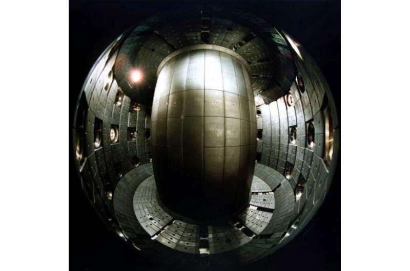 Negative triangularity—a positive for tokamak fusion reactors