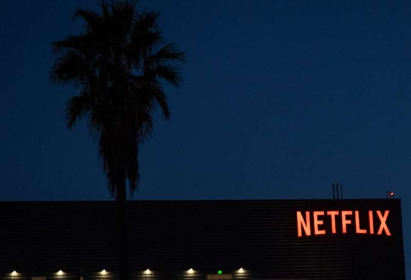 Netflix competes with hit games such as Fortnite for people's online entertainment time, and analysts suggest offering games cou