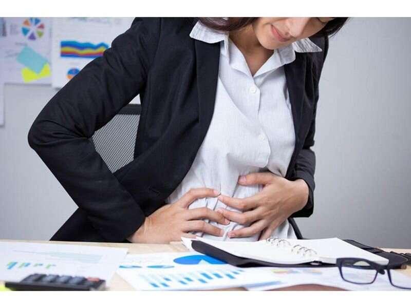 New drug shows real promise against celiac disease