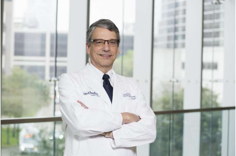 New findings offer improved therapy of early-stage, BRCA mutation-associated breast cancer