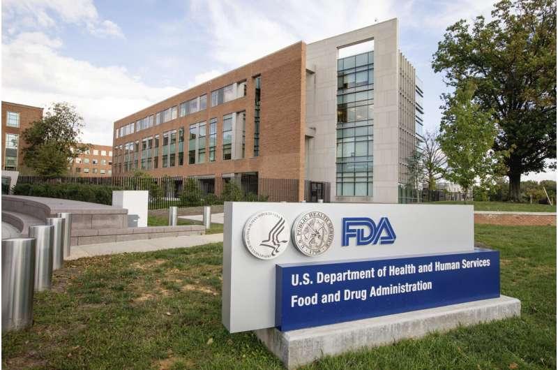 New Merck pneumonia vaccine OK'd in US weeks after Pfizer's