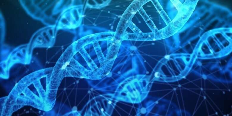 New method of gene analysis prevents early death in familial hypercholesterolemia