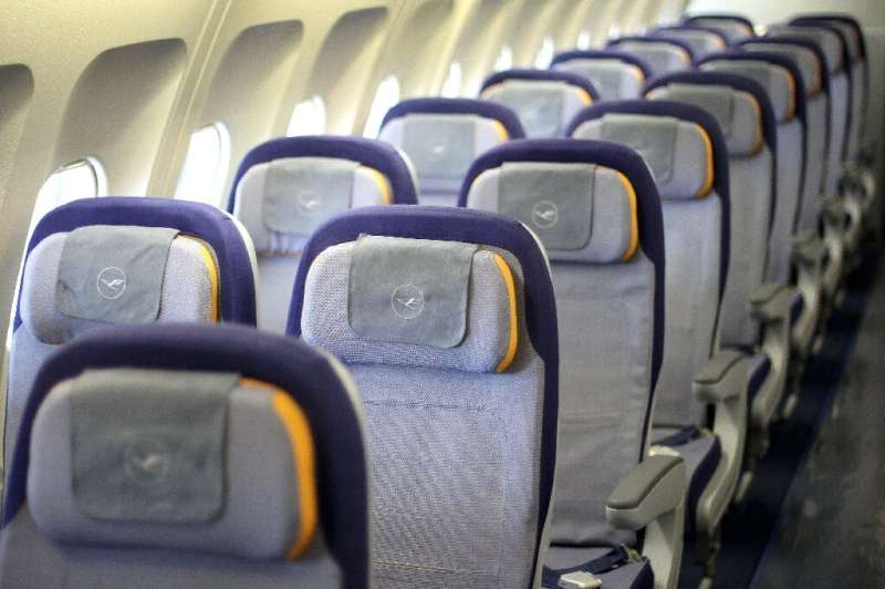 New ICAO recommendations aimed at filling empty airline seats after a dismal pandemic year include opposing making Covid-19 vacc