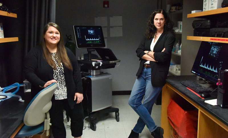New model helping identify pregnant women whose previous kidney injury puts them, babies at risk