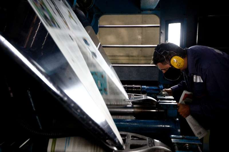 Newspapers are hoping they can convince their readers to pay for quality journalism