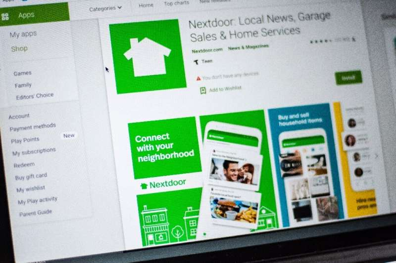 Nextdoor, the neighborhood social app which operates in 11 countries, will go public in a deal valuing the company at $4.3 billi