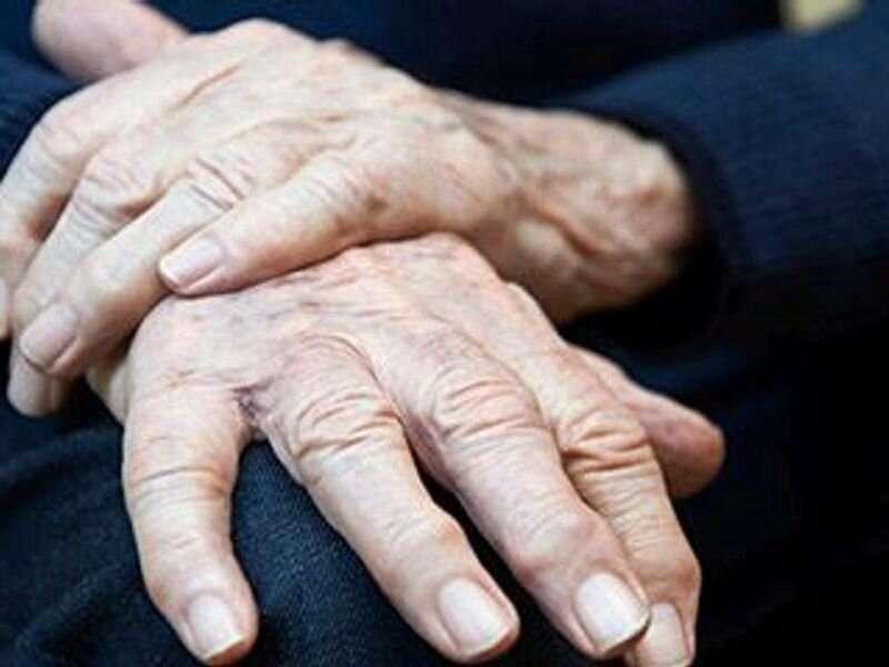 Nitrogen dioxide exposure may up risk for parkinson disease