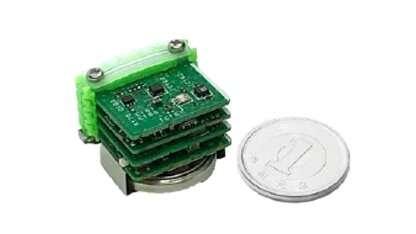 No-solder connector technologies for trillion-node engine ioT open platform