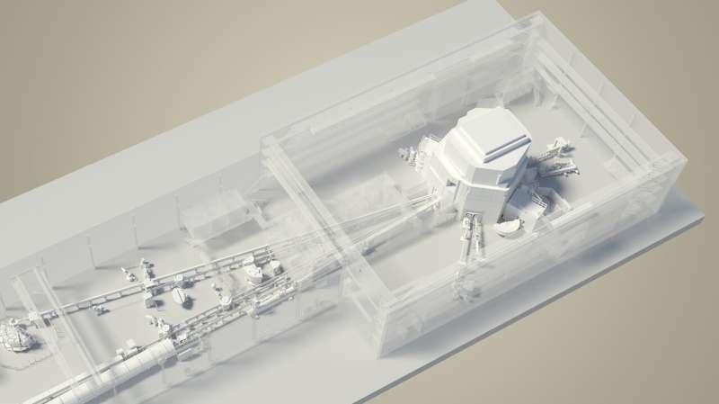 Novel and emerging medical radionuclides