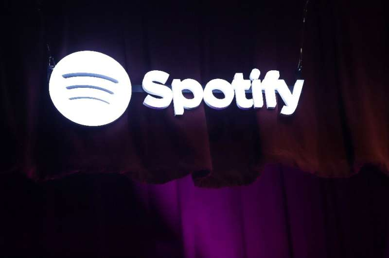 One solution being that is gaining traction is for streaming services such as Spotify to funnel each customer's fee to the artis