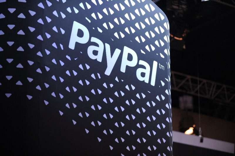 Online payments giant PayPal said Friday it will halt domestic financial transactions within India, bowing out of a vast market