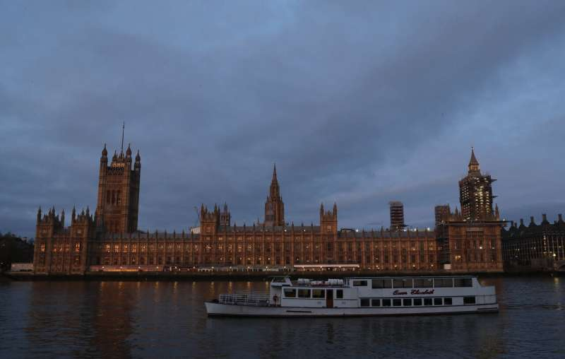 Online review platform Trustpilot chooses London for IPO