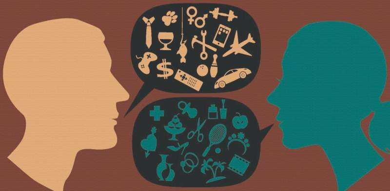 Online translators are sexist – here's how we gave them a little gender sensitivity training