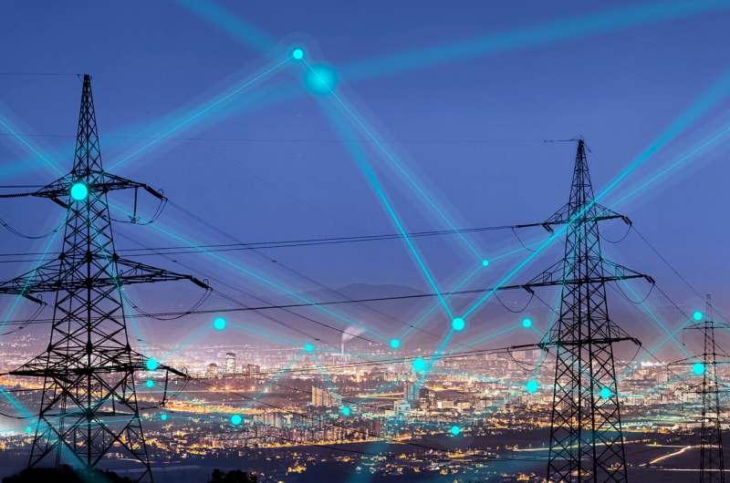 La technologie de simulation de l'ombre du Pacific Northwest National Laboratory déjoue les cyberattaques